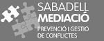 mediacio-ajuntament-sabadell